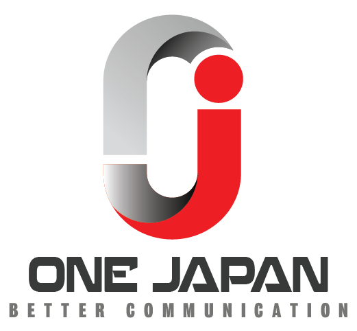 ONEJAPAN Community