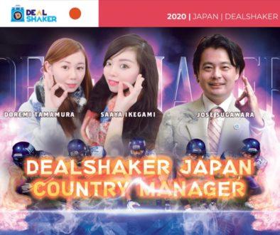 DealShaker-LIVE-Flyer_TOP-1-scaled-1